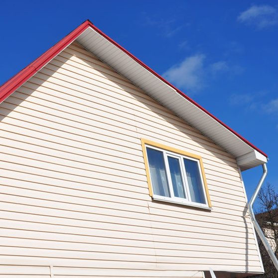 Vinyl Siding Installations are Great for Protecting Your home From the Elements.