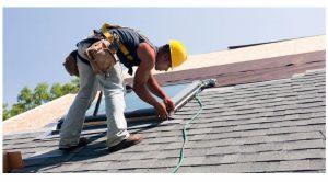 Roofing Contractor in Eldon, MO