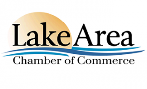 Lake Area Chamber of Commerce